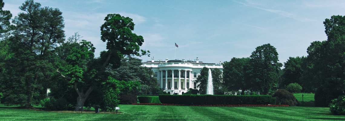 White House 1 Kings for Today by Dr. Ron J. Bigalke, February 2016, Midnight Call Magazine