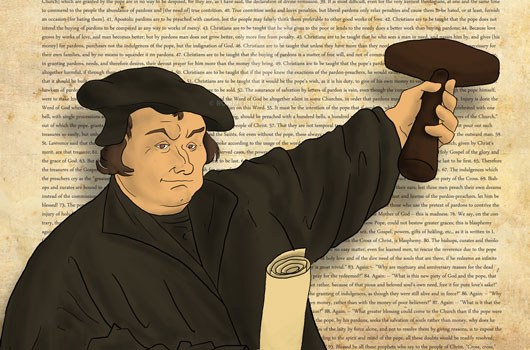 MC Legacy Reformation Small 95 theses for all